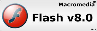 Описание название: macromedia flash 8 год выпуска: 2009 платформа: windows 2k/xp язык интерфейса: eng + rus лекарство